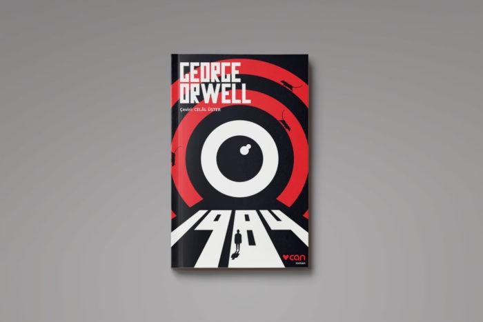 1984_orwell