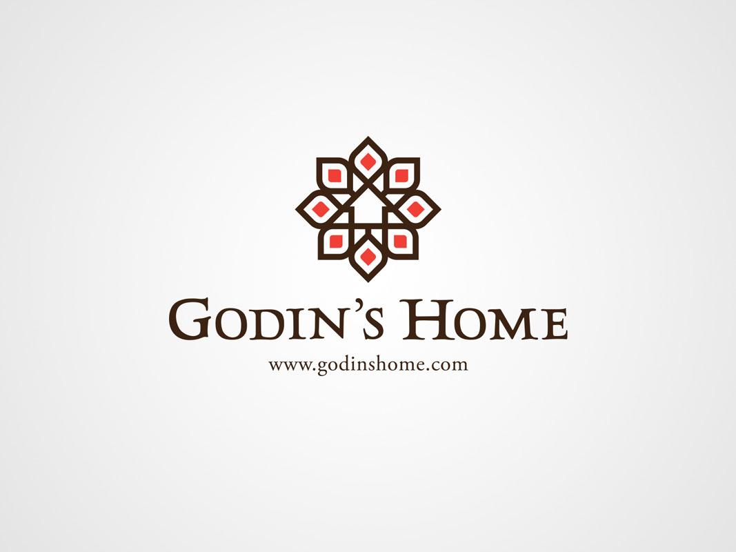 godins_home_logo