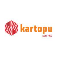 kartopu-logo