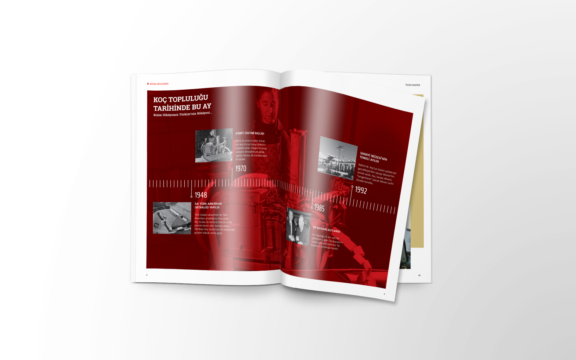 koc-bizden-haberler-dergisi-6