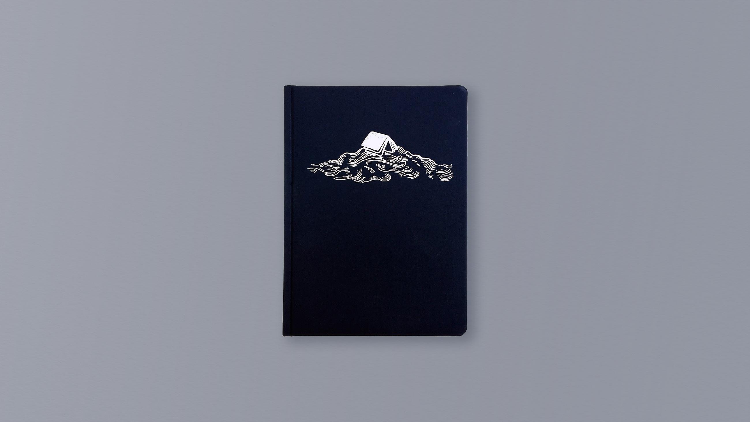 Hera Büyüktaşçıyan Book
